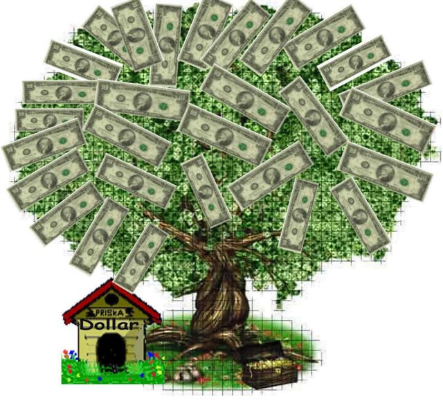 money-tree-1.jpg