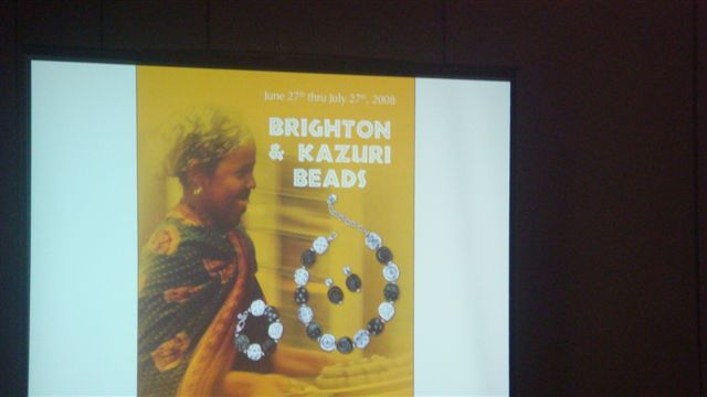 brighton-kazuri-beads.JPG