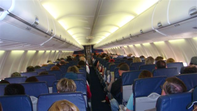 full-flight-to-albuquerque.JPG