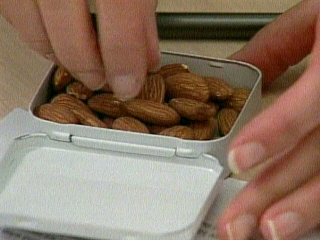 eating-almonds.jpg
