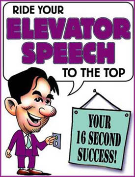 elevator_speech_booklet.jpg