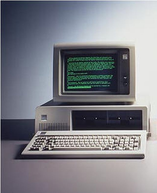 first-ibm-larger.jpg