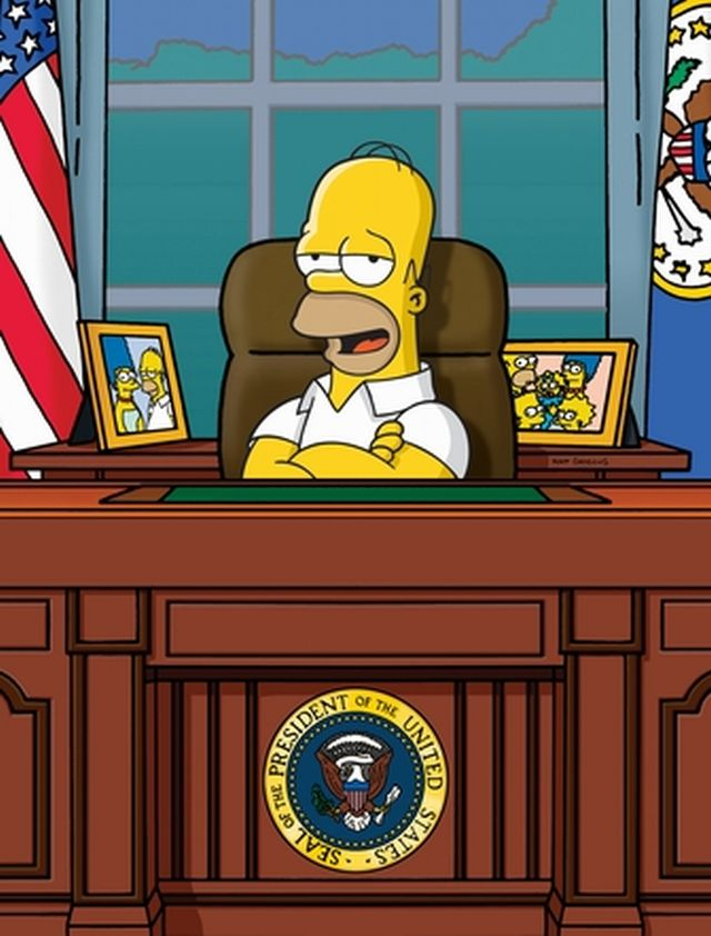 homer-for-president-large.jpg