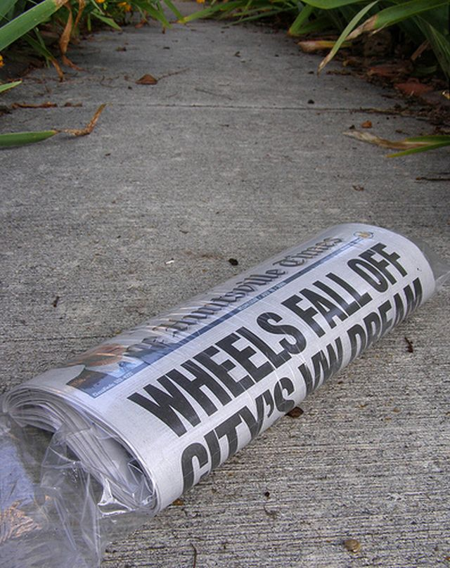 wheels-fall-off.jpg
