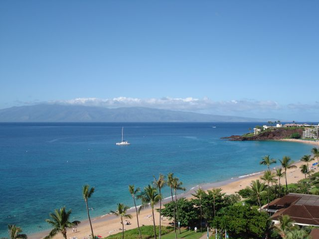 black-rock-kaanapali-12-06.jpg