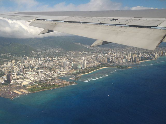 honolulu-from-air.jpg