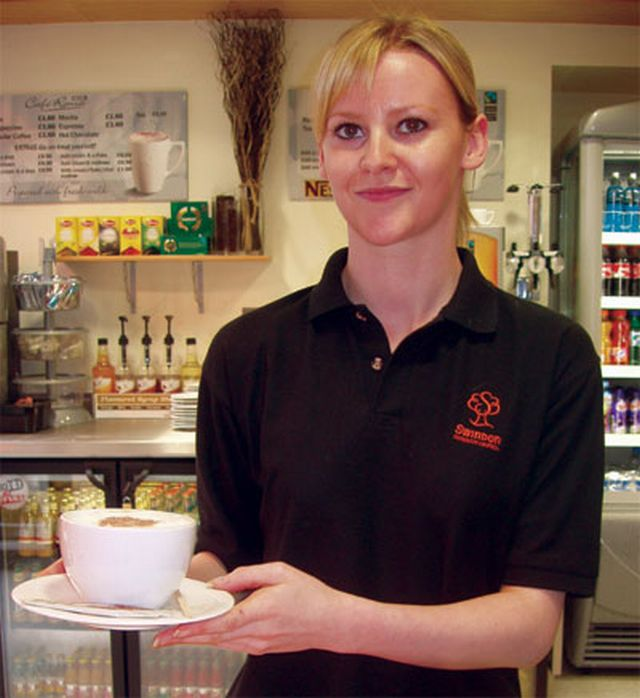serving-coffee-re-size.jpg