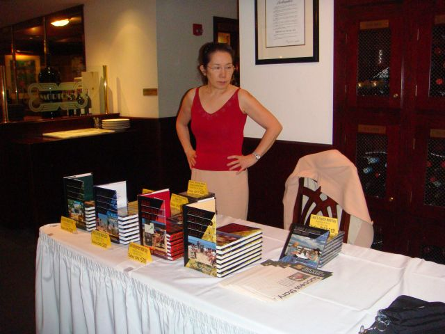 1-masae-martin-at-the-book-table.jpg