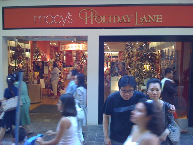macys-holiday-lane.jpg