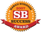 small-business-awards-logo.jpg