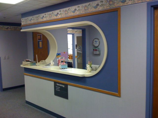 apple-fu-11-14-dermatology-office-smaller.jpg