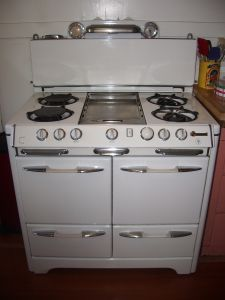 big-old-stove-sized.jpg