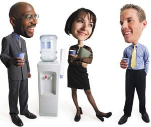 3-water-cooler-training.jpg