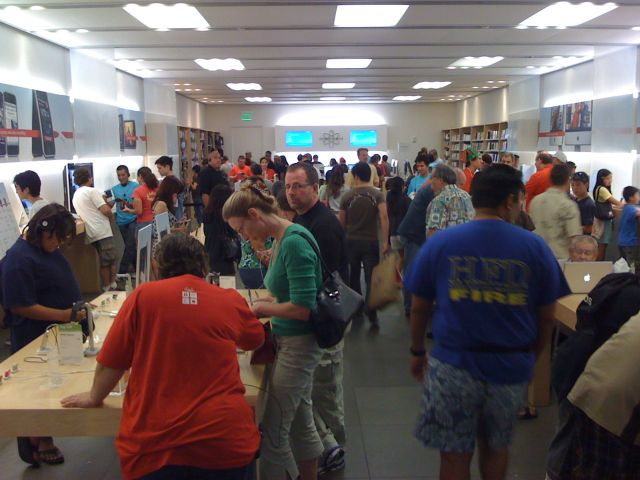 ala-moana-apple-store-12-23.jpg