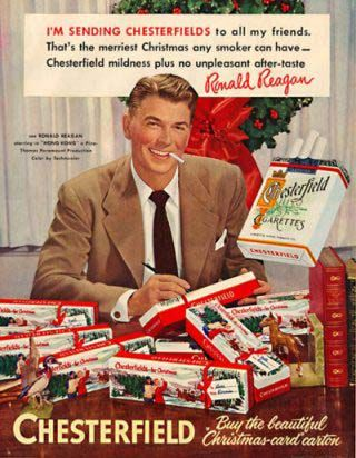reagan-chesterfield-ad-sized.jpg