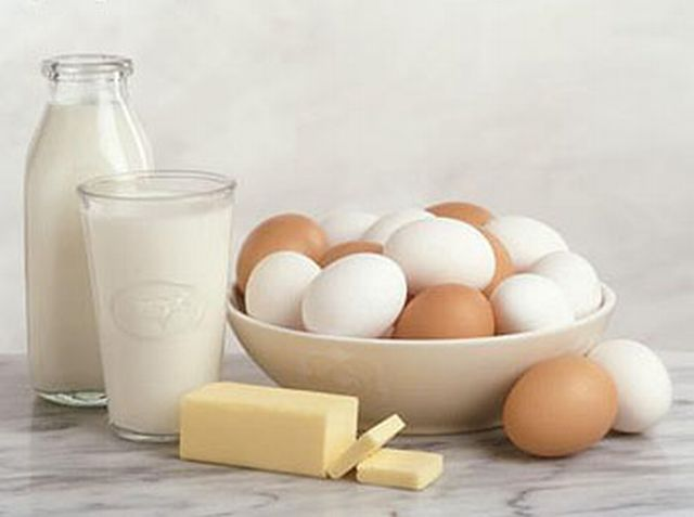 2-milk-and-eggs.jpg