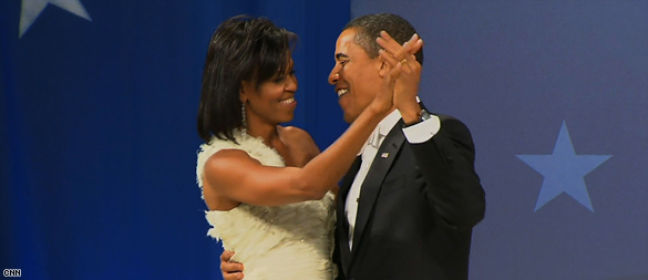 t1wide_obamas_dancing_07_cnn1.jpg
