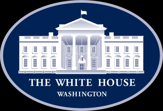 white-house-logo.jpg