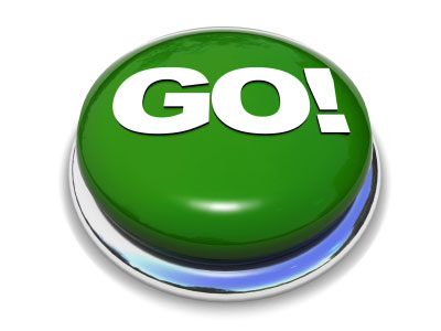 go-button.jpg