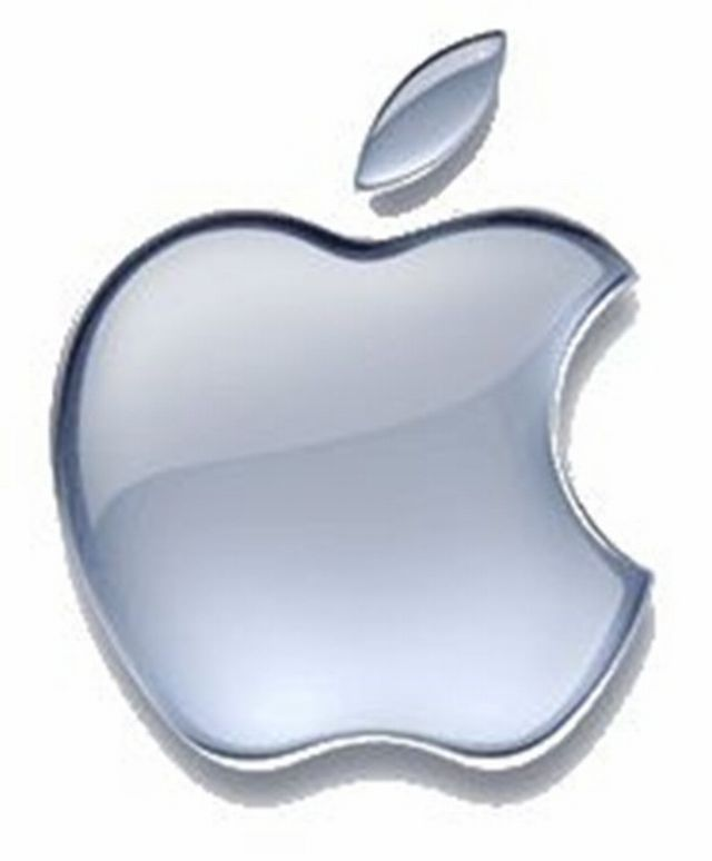 apple iphone logo. Apple sold 13.7 million