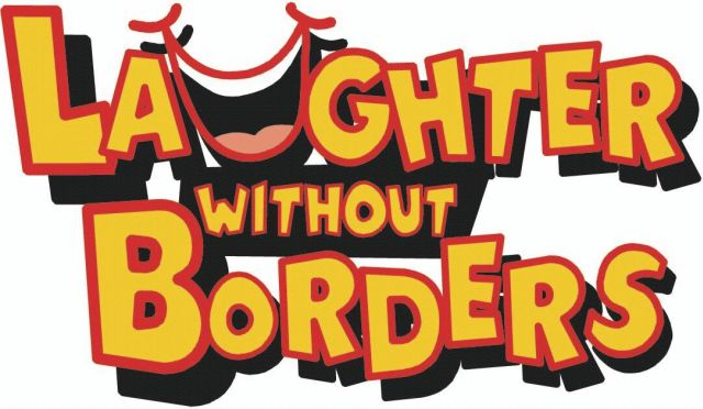 laughter-without-borders.jpg