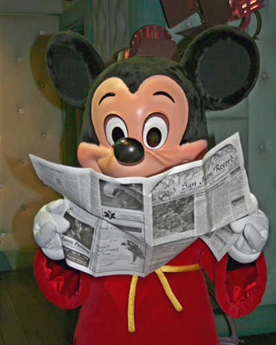 mickey-reading-the-paper.jpg