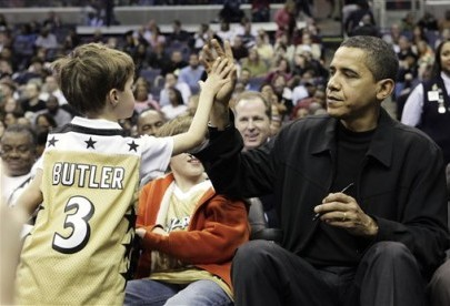 obama-at-basketball-game.jpg