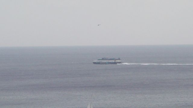 superferry-gone.jpg