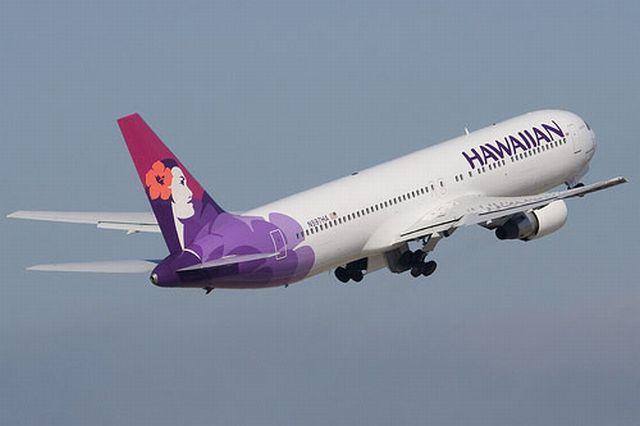 hawaiian-air-sized.jpg