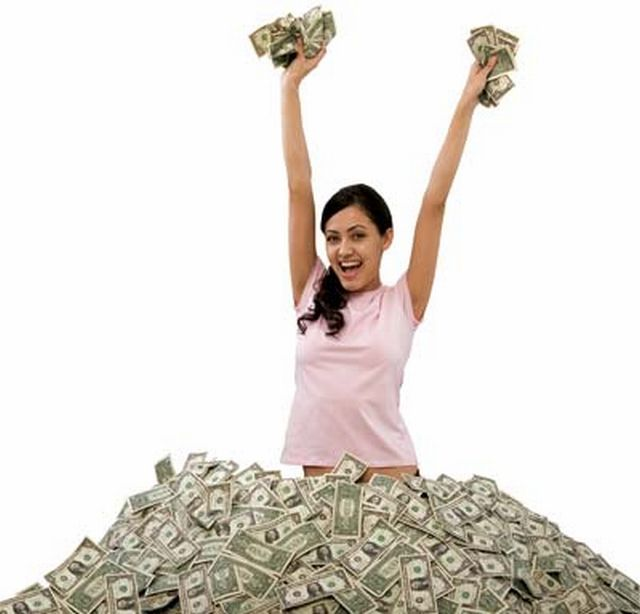 2-girl-with-money-sized.jpg