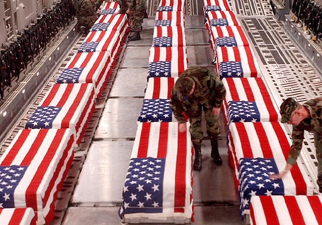 us-caskets.jpg