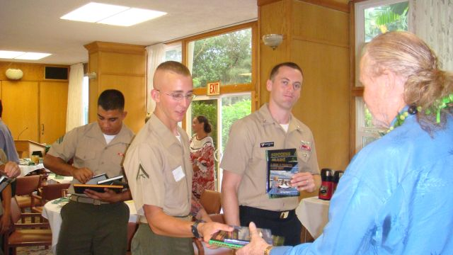 5-books-to-navy-and-marines.JPG