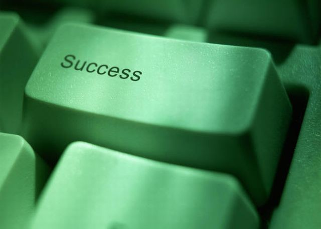 success-key.jpg