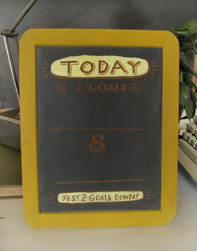 8-chalk-board-set-goals.jpg