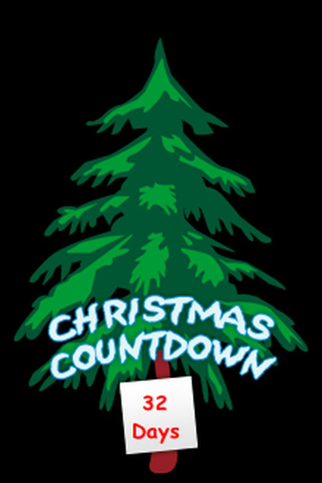 christmas-countdown-small-tree.jpg