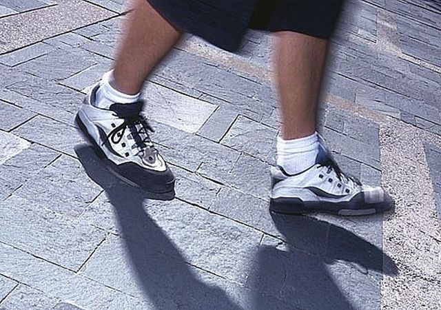 waking-shoes.jpg