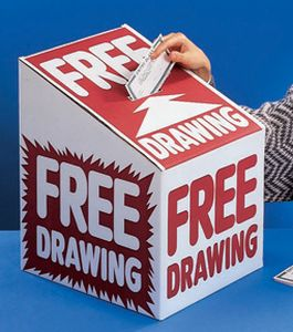 3-free-drawing-box.jpg