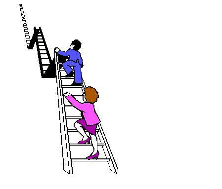 ladder-of-success.jpg