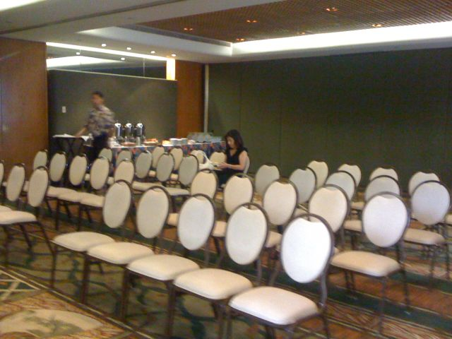 empty-chairs-at-outrigger.jpg