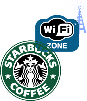 starbucks_wifi.png