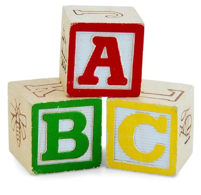 abc_blocks.jpg