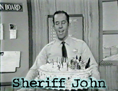 sheriff-john-photo.jpg