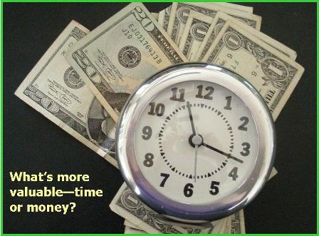 time-is-money.jpg