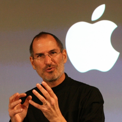 steve-jobs-3g-iphone1.jpg