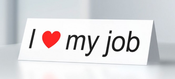 love-my-job-940-665x300.jpg