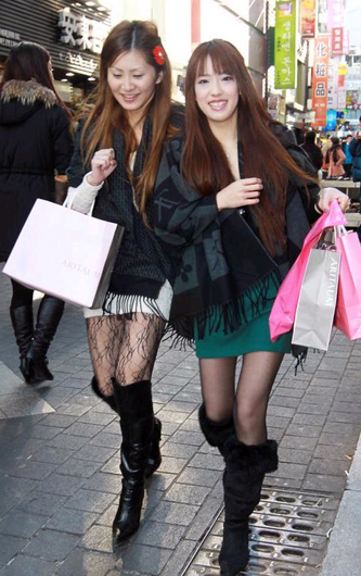 japanese-shoppers-1.png