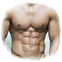 six-pack-abs.jpg