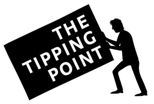tipping-point-logo1.jpg