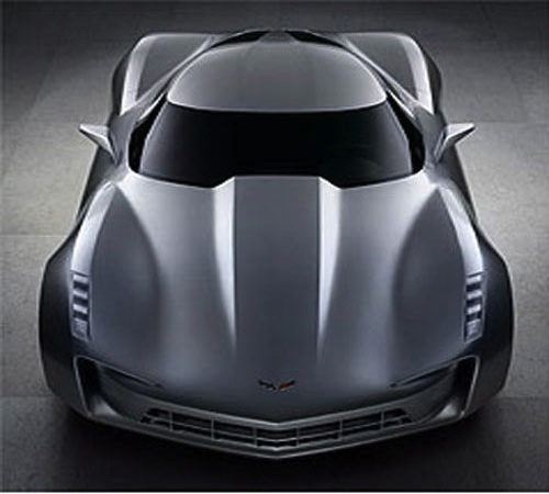 2012-chevrolet-corvette-stingray-concept-photo1.jpg