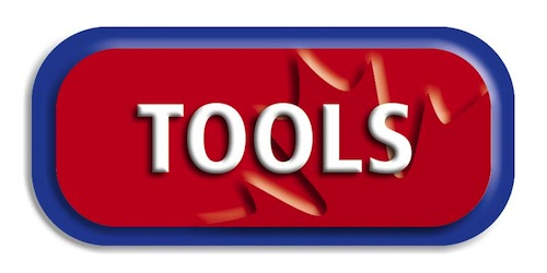 tools_button.jpg